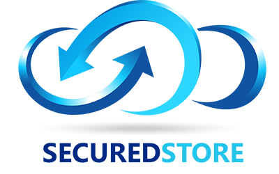 SecuredStore